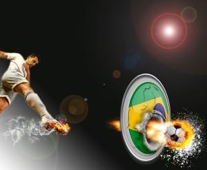 football-389405_960_720