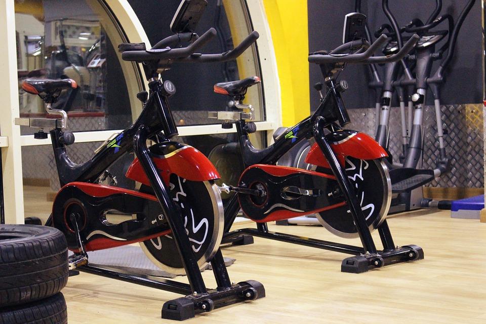 gym-1046961_960_720