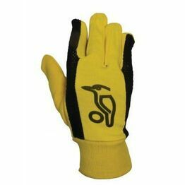 Wicket Keeper Inner Gloves