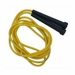 Nylon Skipping Rope (Speed Rope)