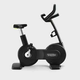 Technogym Bike Forma Exercise Bike - Delivery may be 5-6 weeks