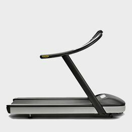 Technogym Jog Forma Treadmill - Delivery may be 5-6 weeks