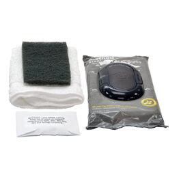 Waterrower S1 Cleaning Kit