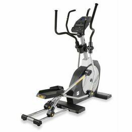 BH Fitness I.FDC 19  (Bluetooth)
