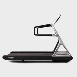 Technogym Run Personal Treadmill - Delivery may be 5-6 weeks