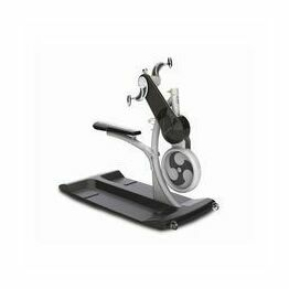 Matrix Krank Cycle - For upper body use. Can also be used with a wheelchair