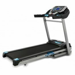 Xterra TRX 3500 Treadmill - Call about Pre-ordering