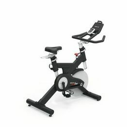 Sole SB700 Indoor Exercise Bike