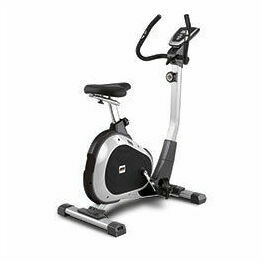 BH Fitness Artic - Please allow approx. 15 days for delivery