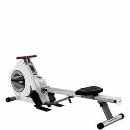 BH Vario Programme Rower (Light Commercial)