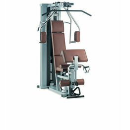 Technogym Unica Multigym (Free Delivery & Installation)