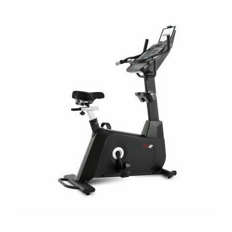Commercial Exercise Bikes
