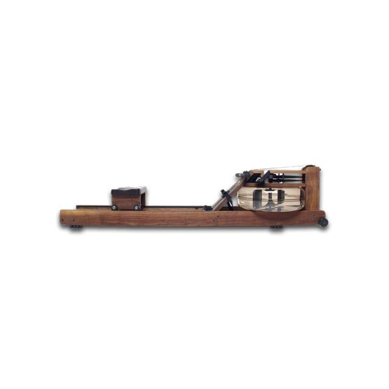 WaterRower Walnut - The Classic - Please call to Pre-Order