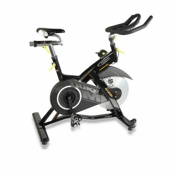 BH Fitness Duke Magnetic without Console